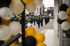 Isabel van Veen Fotografie-Shoots-Feest-ballonnen-harmonie (4)