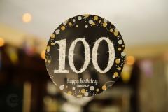 Isabel van Veen Fotografie-Shoots-Feest-verjaardagsfeest-100-jarig (3)