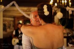 IsabelvanVeen-Shoots-Feest-bruidspaar-dansen (4)