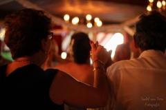 IsabelvanVeen-Shoots-Feest-bruiloft-dansen-bruidspaar (8)
