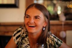 IsabelvanVeen-Shoots-Feest-dame-bruiloft-gast (5)