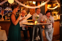 IsabelvanVeen-Shoots-Feest-speech-toespraak-bruiloft (7)