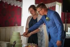 IsabelvanVeen-Shoots-Feest-trouwfeest-bruidstaart-bruidspaar (14)