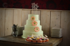 IsabelvanVeen-Shoots-Feest-trouwfeest-taart-bruidstaart (13)