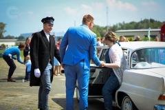 IsabelvanVeen-Shoots-Feest-trouwfeest-trouwauto-bruidspaar (12)