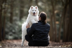 Isabel van Veen Fotografie-Shoots-Hondenshoot-hondenfotografie-hond-baas-familieshoot-liefde (22)