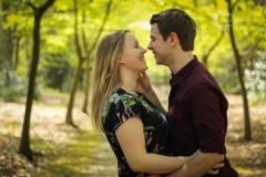 IsabelvanVeen-Shoots-Loveshoot-liefdevol-blik (3)
