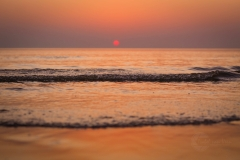 Isabel van Veen Fotografie-Portfolio-Natuurfotografie-natuur-strand-noordwijk-zee (6)
