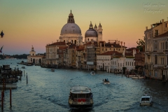IsabelvanVeen-Portfolio-Overig-Venetië (1)