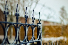 IsabelvanVeen-Portfolio-Overig-hek-sneeuw (4)