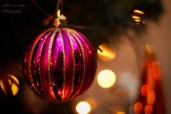 IsabelvanVeen-Portfolio-Overig-kerstbal-kerstboom (5)