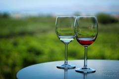 IsabelvanVeen-Portfolio-Overig-wijn-wijnglazen (11)