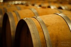 IsabelvanVeen-Portfolio-Overig-wijnvat-wijn (10)