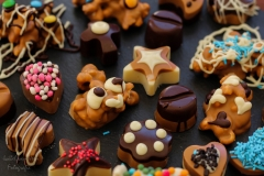 IsabelvanVeen-Shoots-Product-bonbons (3)