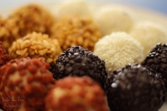 IsabelvanVeen-Shoots-Product-chocola (1)