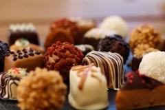 IsabelvanVeen-Shoots-Product-chocola-bonbons (2)