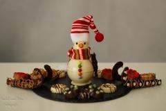 IsabelvanVeen-Shoots-Product-chocola-sneeuwpop (5)