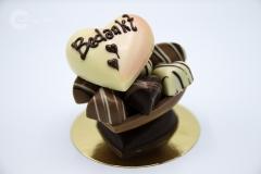 IsabelvanVeen-Shoots-Productshoot-chocolade-bonbons
