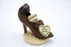 IsabelvanVeen-Shoots-Productshoot-chocolade-hak
