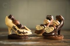 IsabelvanVeen-Shoots-Productshoot-chocolade-hakken