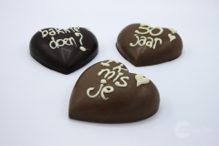 IsabelvanVeen-Shoots-Productshoot-chocolade-hart-tekst