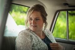 IsabelvanVeen-Shoots-Trouwreportage-bruid-trouwauto (13)
