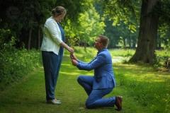 IsabelvanVeen-Shoots-Trouwreportage-bruidspaar-aanzoek-trouwboeket (10)