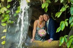 IsabelvanVeen-Shoots-Trouwreportage-bruidspaar-waterval (2)